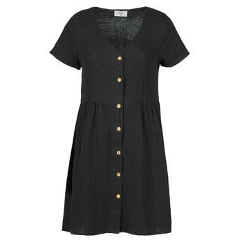 Vêtements Femme Robes courtes Betty London ODILETTE