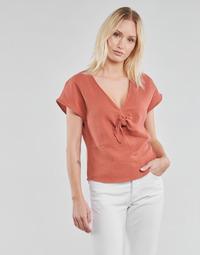 Vêtements Femme Tops / Blouses Betty London ODIME