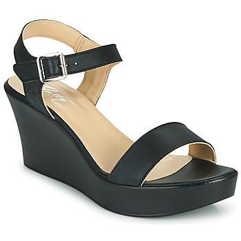 Schuhe Damen Sandalen / Sandaletten Betty London CHARLOTA