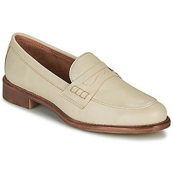 Chaussures Femme Mocassins Betty London MAGLIT