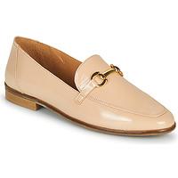 Chaussures Femme Mocassins Betty London MIELA