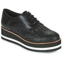Schuhe Damen Derby-Schuhe Betty London OULINE