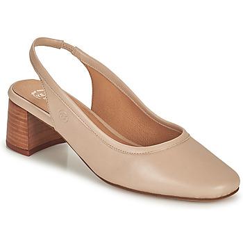 Chaussures Femme Escarpins Betty London OMMINE