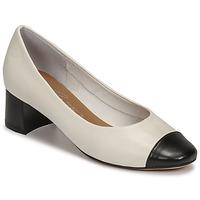 Chaussures Femme Escarpins Betty London OMINA