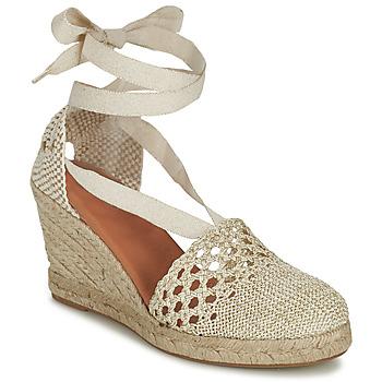 Chaussures Femme Sandales et Nu-pieds Minelli HINAU