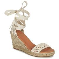 Chaussures Femme Sandales et Nu-pieds Minelli SHELLYE