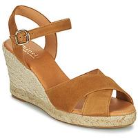 Chaussures Femme Sandales et Nu-pieds Minelli OMELLA
