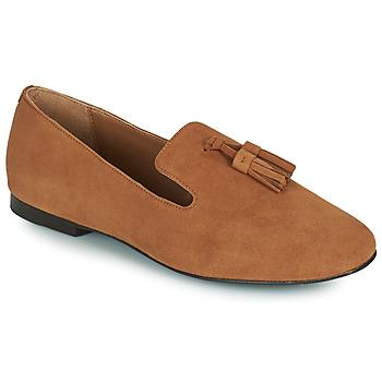 Chaussures Femme Mocassins Minelli VELICRI