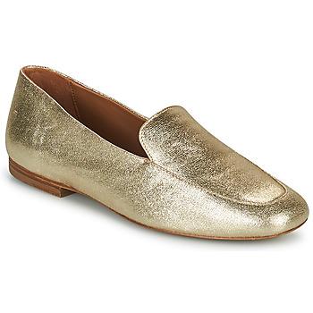 Chaussures Femme Mocassins Minelli METAPLATIN