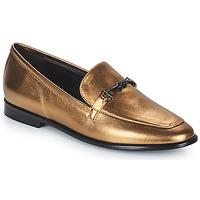 Chaussures Femme Mocassins Minelli PHARA