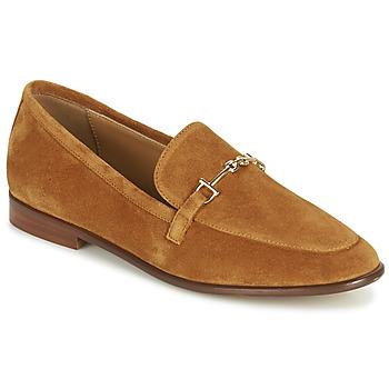 Chaussures Femme Mocassins Minelli PYLLA