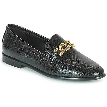 Chaussures Femme Mocassins Minelli PRITTA