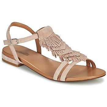 Chaussures Femme Sandales et Nu-pieds Minelli DAISY