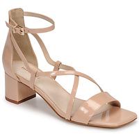 Chaussures Femme Sandales et Nu-pieds Minelli HENRIETA