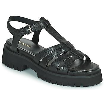 Chaussures Femme Sandales et Nu-pieds Minelli LAURINA
