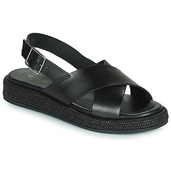 Chaussures Femme Sandales et Nu-pieds Minelli SANDILA