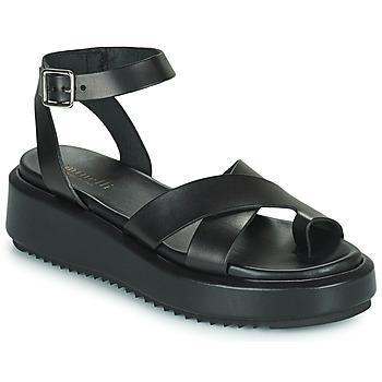 Chaussures Femme Sandales et Nu-pieds Minelli TANGUA