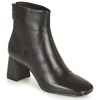 Chaussures Femme Bottines Minelli TAKINE