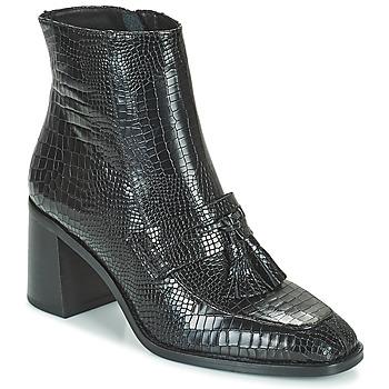 Chaussures Femme Bottines Minelli ZYA