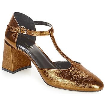 Chaussures Femme Escarpins Minelli GAELANE