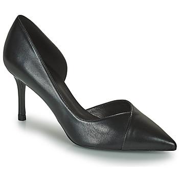 Chaussures Femme Escarpins Minelli GAYIA