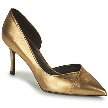 Chaussures Femme Escarpins Minelli GYLIANE