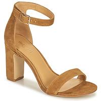 Chaussures Femme Sandales et Nu-pieds Minelli FRAMBLISSA