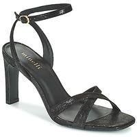 Chaussures Femme Sandales et Nu-pieds Minelli THIPHANNIE