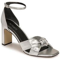 Chaussures Femme Sandales et Nu-pieds Minelli TREPHINNE