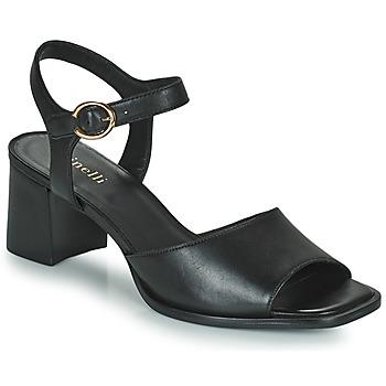 Chaussures Femme Sandales et Nu-pieds Minelli TURINA