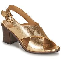 Chaussures Femme Sandales et Nu-pieds Minelli ELIZABETH