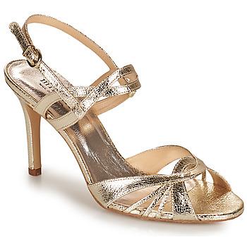 Chaussures Femme Sandales et Nu-pieds Minelli TULLYE