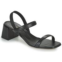 Chaussures Femme Sandales et Nu-pieds Minelli TEILYE