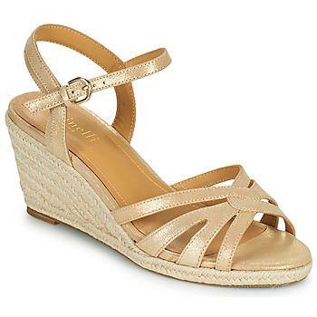 Chaussures Femme Sandales et Nu-pieds Minelli METLATINE