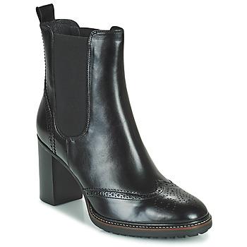 Chaussures Femme Bottines Minelli THILDA
