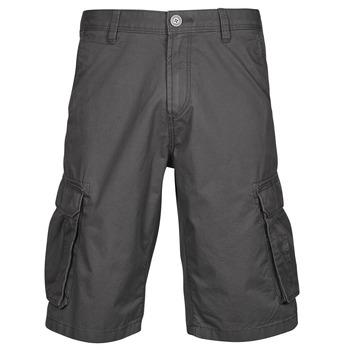 Kleidung Herren Shorts / Bermudas Esprit SHORTS WOVEN Grau