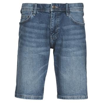 Vêtements Homme Shorts / Bermudas Esprit SHORTS DENIM