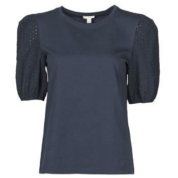 Abbigliamento Donna T-shirt maniche corte Esprit T-SHIRTS