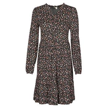 Kleidung Damen Kurze Kleider Esprit CVE