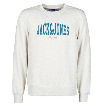 Vêtements Homme Sweats Jack & Jones JORHART