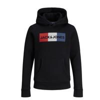 Vêtements Garçon Sweats Jack & Jones JJECORP LOGO PLAY SWEAT
