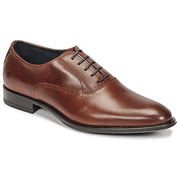 Chaussures Homme Richelieu Carlington OLILO