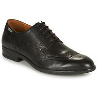 Chaussures Homme Derbies Pikolinos BRISTOL M7J