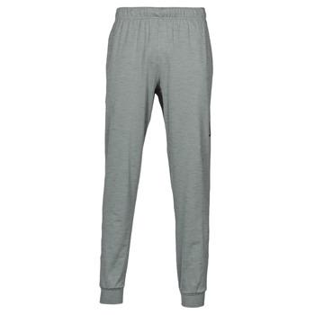 Kleidung Herren Jogginghosen Nike NY DF PANT Grau