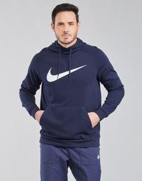 Vêtements Homme Sweats Nike DF HDIE PO SWSH
