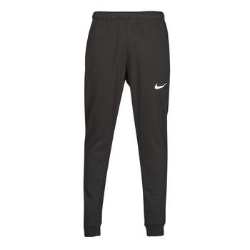 Abbigliamento Uomo Pantaloni da tuta Nike DF PNT TAPER FL