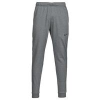 Kleidung Herren Jogginghosen Nike DF PNT TAPER FL Grau