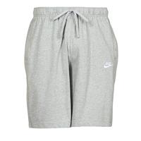 Abbigliamento Uomo Shorts / Bermuda Nike NSCLUB JGGR JSY