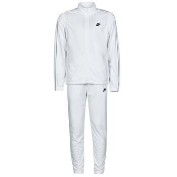 Abbigliamento Uomo Tuta Nike NSSPE TRK SUIT PK BASIC
