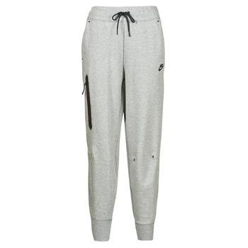 Vêtements Femme Pantalons de survêtement Nike NSTCH FLC ESSNTL HR PNT